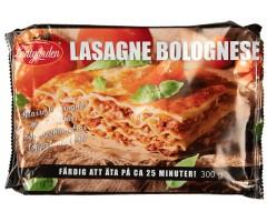 Lasagne Bolognese 300g lantgården