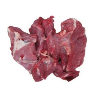 Kalv köttfärs 90vl Rose Färsk