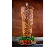 Kycklingkebab 15kg Ana Food