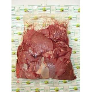 2000-Köttfärskött 95 vl (Färsk)