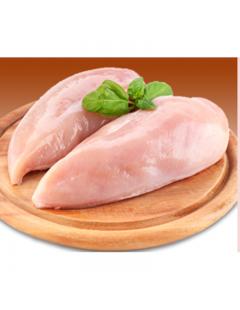 Kycklingfilé 5kg Färsk
