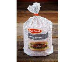 Beef Burgers 200g Ana Food