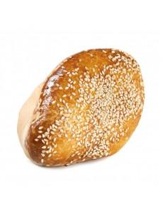 5362-Maun Piroger med Potatis (Pogaca) 100x100g Fryst
