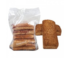 Baton Simit sandwich Bakad 5-pack