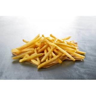 5536-Stay Crisp 9 mm 12,50kg 5x2,5kg Fryst