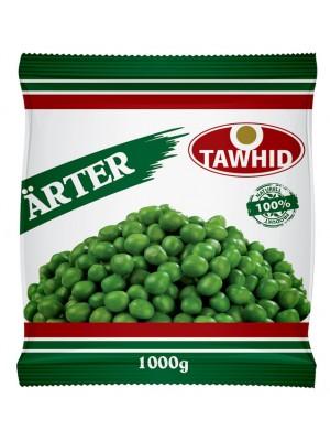Ärter Tawhid