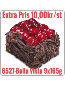 6527-Bella Vista  9x1,485g (9x165g) Fryst