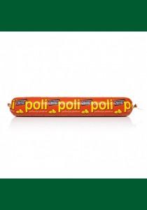 Poli naturell 14 x 1,1=15,40kg  (Färsk)
