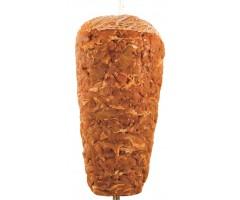 Kyckling kebab spett 10kg