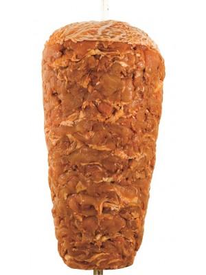 Kyckling kebab spett 15kg