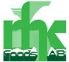 MHK Foods AB